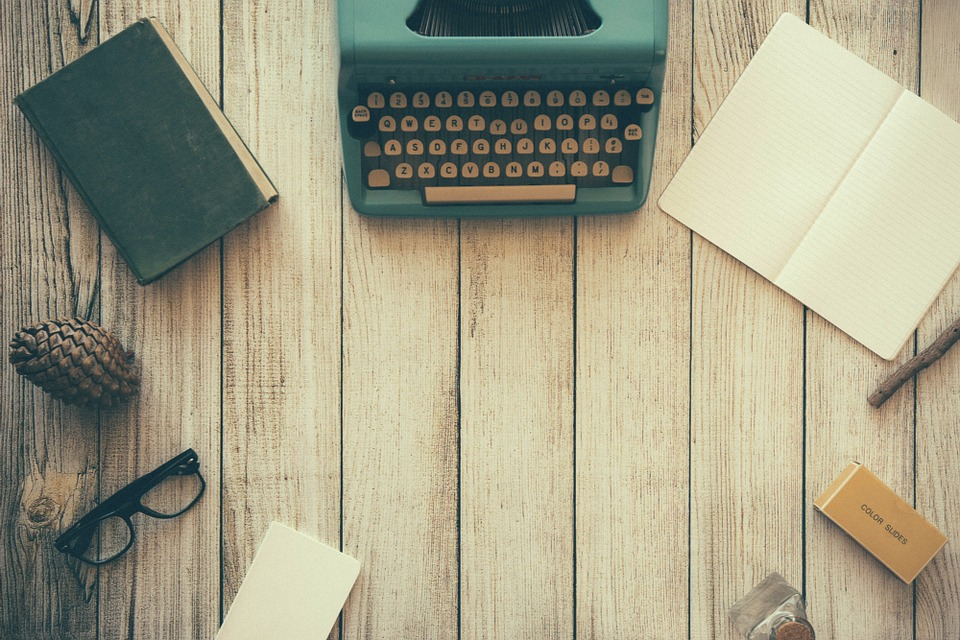 Write for us – The Law Blog