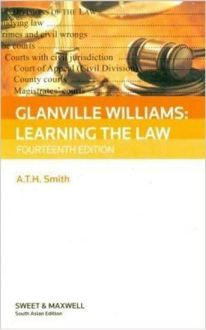 0009973_learning-the-law-indian-economy-reprint_550