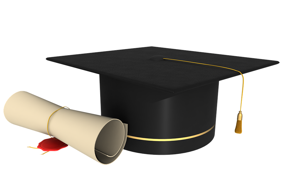 Image result for educational qualification