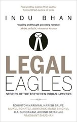 legal-eagles
