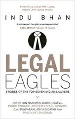 legal-eagles