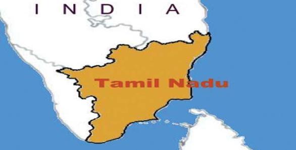 tamilnadu_121120113