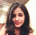 Megha Tiwari