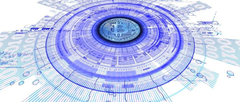 blockchain-3212312_960_720