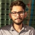 Udayan Dwivedi