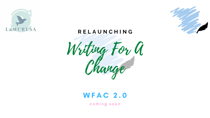 WFAC Banner