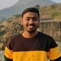 BhavyaKala