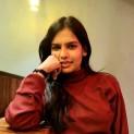 Avani Malhotra