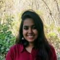 Anuja Chaudhury
