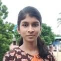 M Preetha