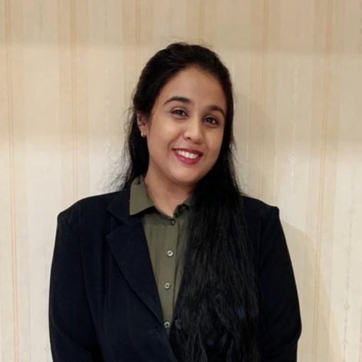 Anshika Sharma image