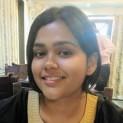 Blog-Tanisha Mishra